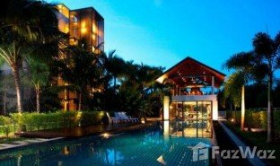 1 Bedroom Property for sale in Choeng Thale, Phuket Casuarina Shores