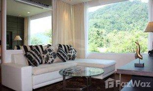 1 ห้องนอน บ้าน ขาย ใน ป่าตอง, ภูเก็ต เบย์คลิฟ