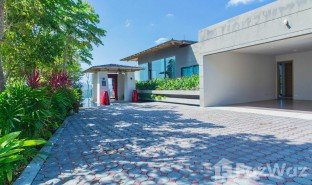 7 Bedrooms Property for sale in Choeng Thale, Phuket La Colline