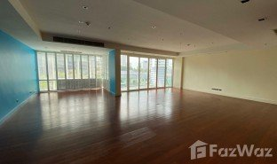 4 Bedrooms Property for sale in Khlong Tan, Bangkok Belgravia Residences