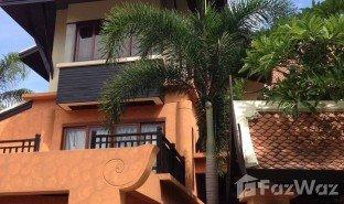 4 Schlafzimmern Villa zu verkaufen in Na Chom Thian, Pattaya Dharawadi