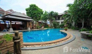 2 Bedrooms Townhouse for sale in Bo Phut, Koh Samui
