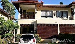 2 Bedrooms House for sale in Choeng Thale, Phuket Angsana Laguna