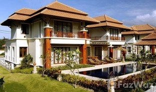 4 Bedrooms House for sale in Choeng Thale, Phuket Angsana Laguna