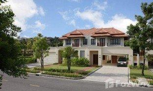 3 Bedrooms House for sale in Choeng Thale, Phuket Angsana Laguna
