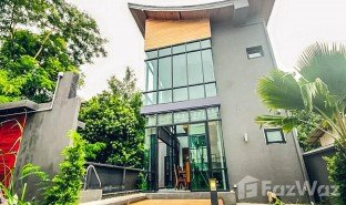 2 Schlafzimmern Immobilie zu verkaufen in Rawai, Phuket Saiyuan Med Village