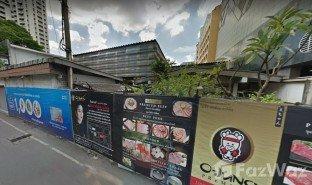 N/A Land for sale in Khlong Tan Nuea, Bangkok
