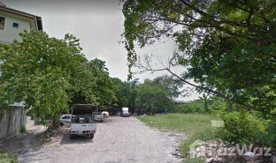 N/A Land for sale in Chatuchak, Bangkok