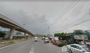 N/A Property for sale in Khan Na Yao, Bangkok