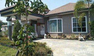4 Schlafzimmern Immobilie zu verkaufen in Pong Phrae, Chiang Rai