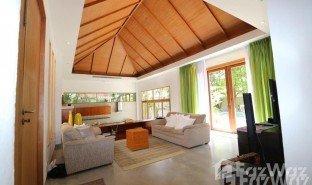 3 Schlafzimmern Immobilie zu verkaufen in Chalong, Phuket