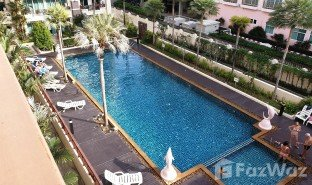 1 Bedroom Condo for sale in Patong, Phuket Phuket Villa Patong