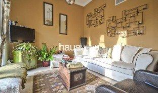 3 Bedrooms Property for sale in Al Tanyah Fourth, Dubai