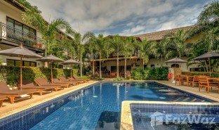 4 Schlafzimmern Immobilie zu verkaufen in Wang Phong, Hua Hin Pa Prai Villa At The Plantation