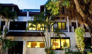 4 Bedrooms House for sale in Rawai, Phuket