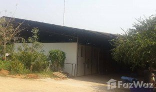 N/A Property for sale in Nong Lom, Lampang