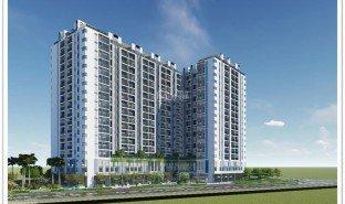 2 Bedrooms Property for sale in Phu Huu, Ho Chi Minh City Căn hộ Ricca Quận 9