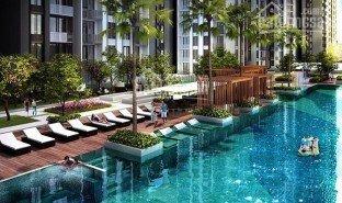 2 Bedrooms Property for sale in Ward 12, Ho Chi Minh City HaDo Centrosa Garden