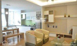 2 Bedrooms Condo for sale in Khuong Trung, Hanoi Chung cư 183 Hoàng Văn Thái