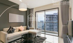2 Bedrooms Property for sale in Ward 6, Ho Chi Minh City Masteri Millennium