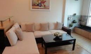 3 Bedrooms Condo for sale in Tan Hung, Ho Chi Minh City Hoàng Anh Thanh Bình