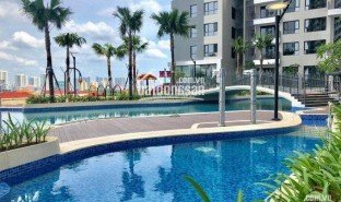 2 Bedrooms Condo for sale in Tan Phu, Ho Chi Minh City The View Riviera Point