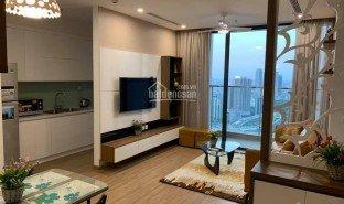 2 Bedrooms Condo for sale in My Dinh, Hanoi Vinhomes Skylake