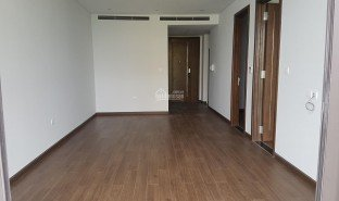 2 Bedrooms Property for sale in Bach Dang, Hanoi Sun Grand City Ancora Residence