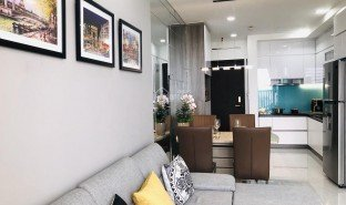 2 Phòng ngủ Chung cư bán ở Phường 2, TP.Hồ Chí Minh CHO THUÊ CH GOLDEN MANSION PHÚ NHUẬN 1PN OFF GIÁ 10TR - 2PN GIÁ 14TR - 3PN GIÁ 18TR, LH +66 (0) 2 508 8780