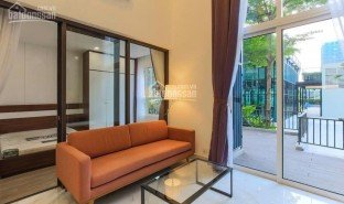 1 Bedroom Property for sale in Thanh My Loi, Ho Chi Minh City Vista Verde