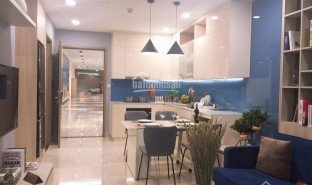 1 Bedroom Property for sale in Tay Mo, Hanoi Vinhomes Smart City Đại Mỗ