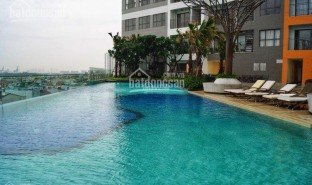 Studio Property for sale in An Phu, Ho Chi Minh City The Sun Avenue