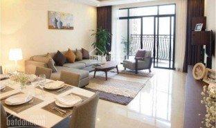 3 Bedrooms Property for sale in Ngoc Khanh, Hanoi Vinhomes Metropolis - Liễu Giai