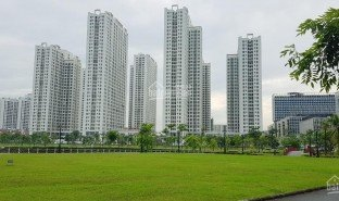 2 Bedrooms Condo for sale in Co Nhue, Hanoi An Bình City