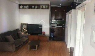 2 Bedrooms Condo for sale in Phu Thuong, Hanoi Toà nhà hỗn hợp Vườn Đào