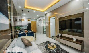 2 Bedrooms Condo for sale in Phu Tho, Binh Duong Happy One Bình Dương