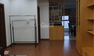 2 Bedrooms Property for sale in Yen Hoa, Hanoi Star Tower (Tòa tháp Ngôi Sao)