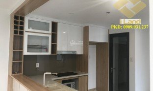 3 Bedrooms Condo for sale in Binh Khanh, Ho Chi Minh City New City Thủ Thiêm