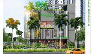 2 Bedrooms Property for sale in Tam Phu, Ho Chi Minh City Prosper Phố Đông
