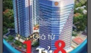 1 Bedroom Property for sale in Ly Thuong Kiet, Binh Dinh Grand Center Quy Nhơn