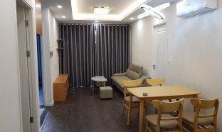 3 Bedrooms Condo for sale in Vinh Tuy, Hanoi Imperia Sky Garden