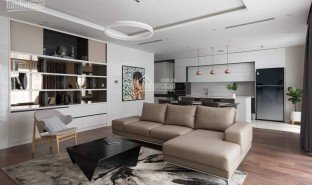 2 Bedrooms Property for sale in Thanh Xuan Trung, Hanoi Imperia Garden