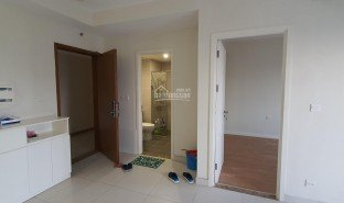 2 Bedrooms Condo for sale in Ward 8, Ho Chi Minh City Diamond Lotus Phúc Khang