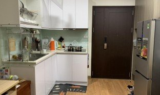 2 Bedrooms Property for sale in La Khe, Hanoi Anland Nam Cường