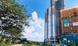 2 Bedrooms Property for sale in Tan Thuan Tay, Ho Chi Minh City Eco Green Sai Gon