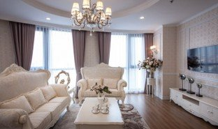 2 Bedrooms Property for sale in Thuong Dinh, Hanoi Vinhomes Royal City