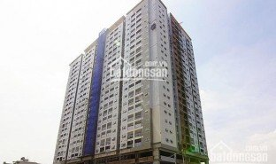 2 Bedrooms Condo for sale in Ward 26, Ho Chi Minh City Richmond City