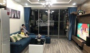 Studio Condo for sale in Thanh Xuan Trung, Hanoi Thống Nhất Complex