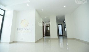 2 Bedrooms Property for sale in An Binh, Binh Duong Phú Đông Premier