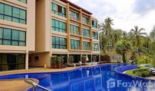 Studio Property for sale in Maenam, Koh Samui Avanta Condominium